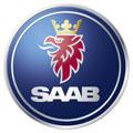 סאאב1